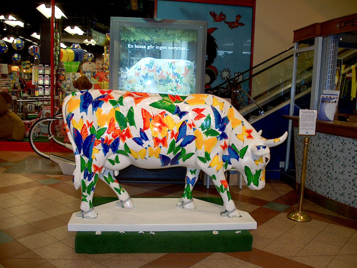 Cowparade-1