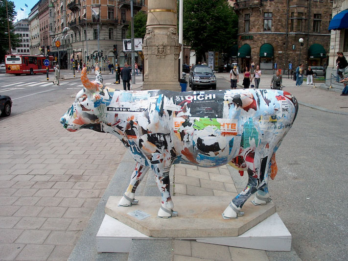 Cowparade-11