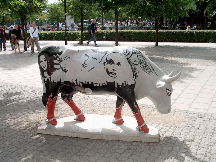 Cowparade-15