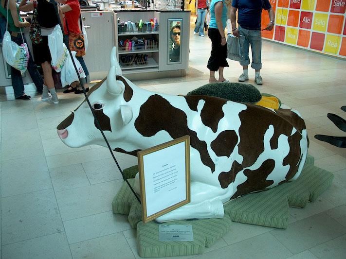 Cowparade-22