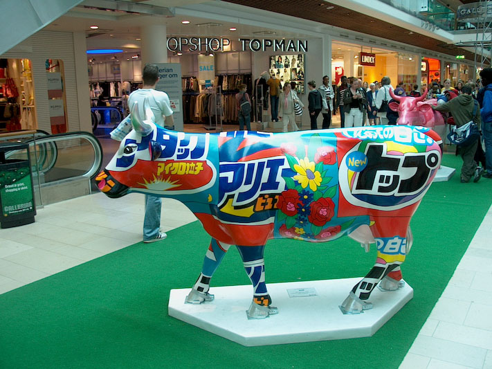 Cowparade-26