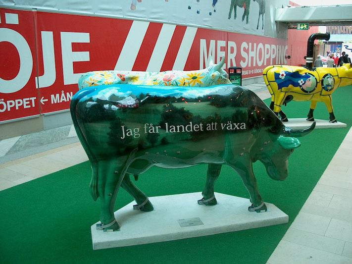 Cowparade-29