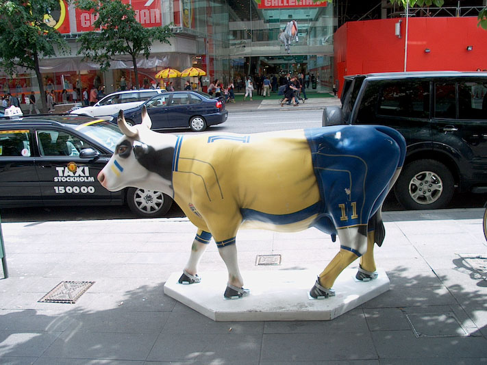 Cowparade-33