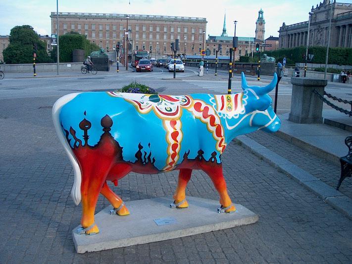 Cowparade-35