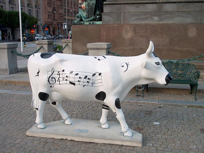 Cowparade-36