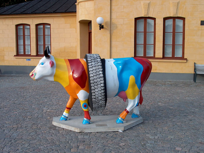 Cowparade-39