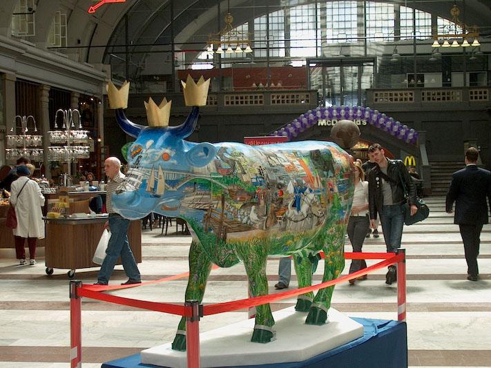 Cowparade-4