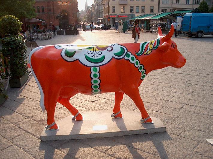 Cowparade-41