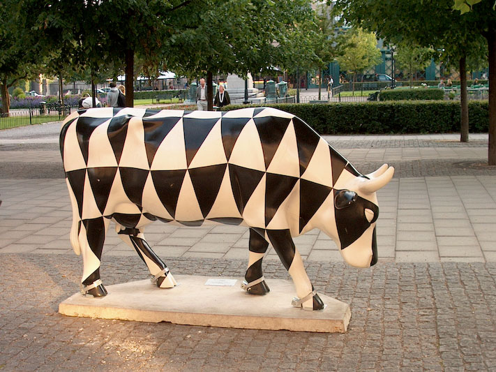 Cowparade-43