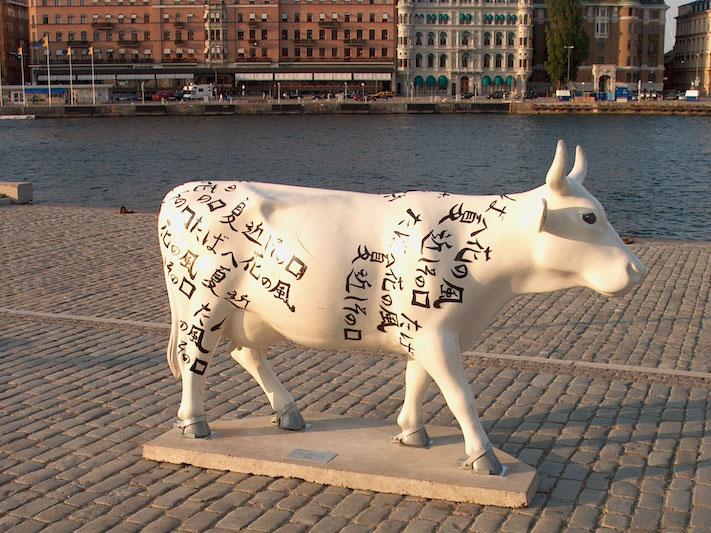 Cowparade-44
