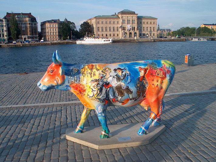 Cowparade-45