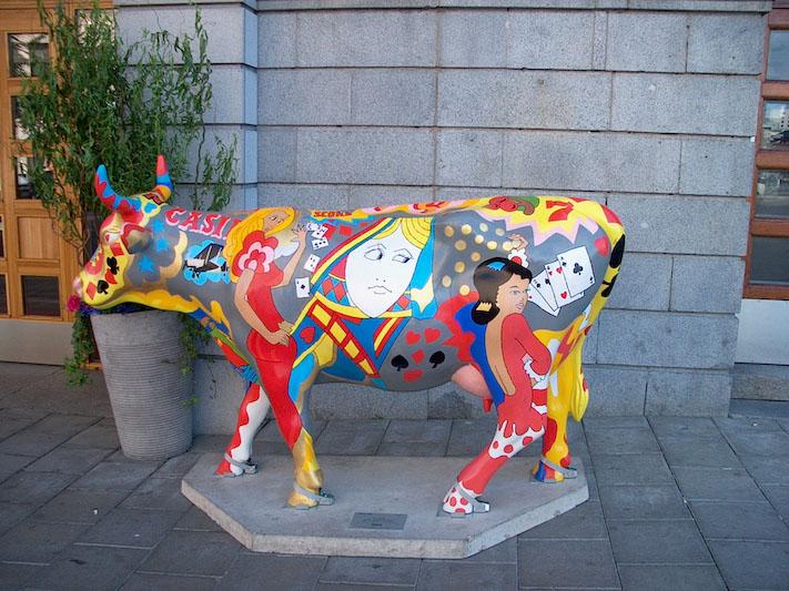 Cowparade-47