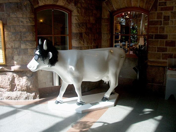 Cowparade-52