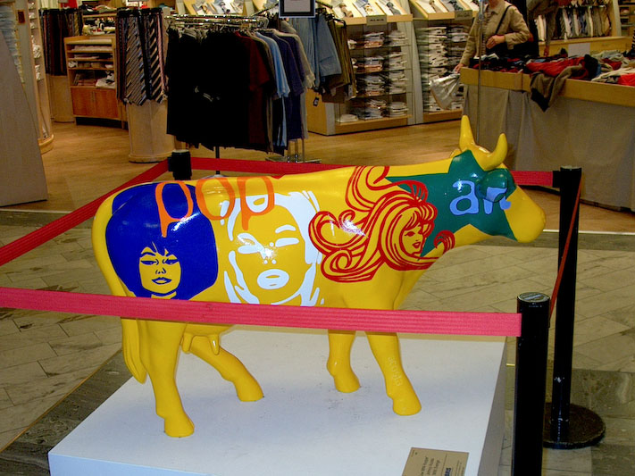 Cowparade-54