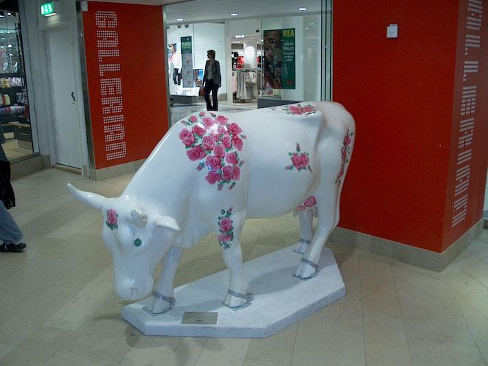 Cowparade-56