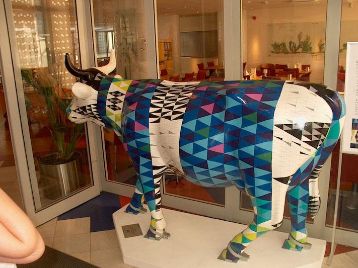 Cowparade-58