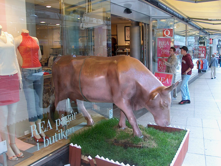 Cowparade-6