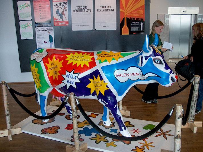 Cowparade-7