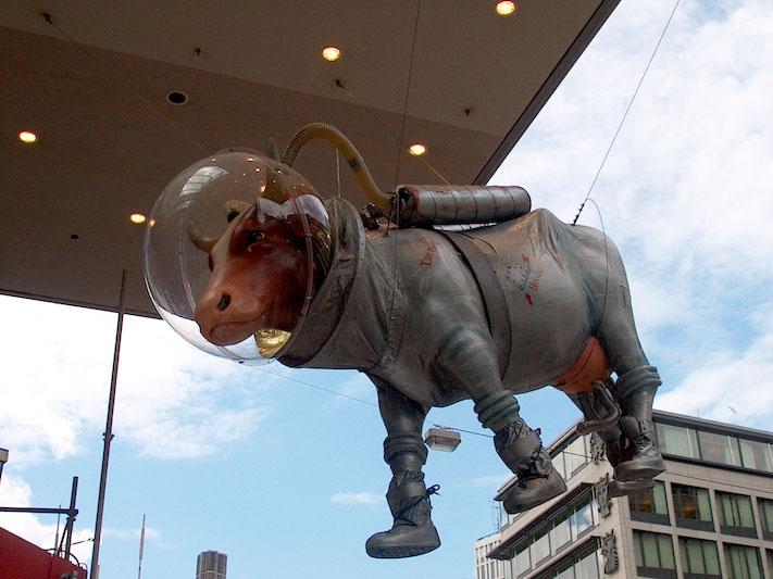 Cowparade-8