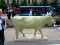 Cowparade-10