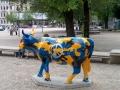 Cowparade-12