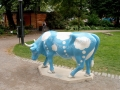 Cowparade-13