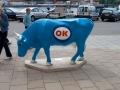 Cowparade-16