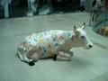 Cowparade-18