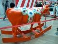 Cowparade-24