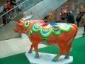 Cowparade-27