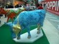 Cowparade-28