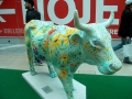 Cowparade-30