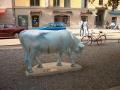 Cowparade-34