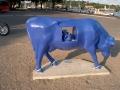 Cowparade-37