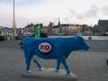 Cowparade-40