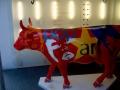 Cowparade-42