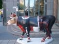 Cowparade-48