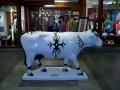 Cowparade-49