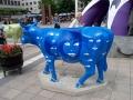 Cowparade-9
